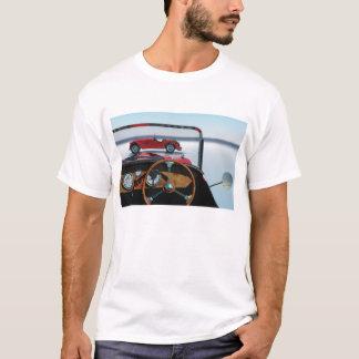 Morgan&Morgan T-Shirt