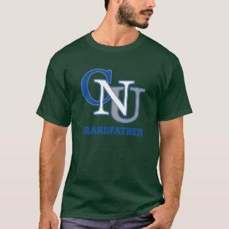Morgan, Marvin T-Shirt