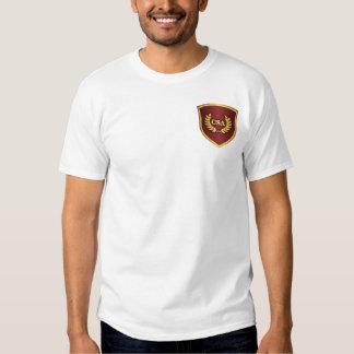 Morgan (SOTS2) T Shirts