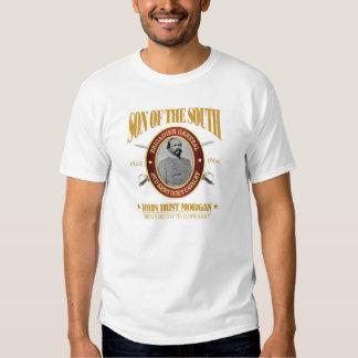 Morgan (SOTS2) Tshirt