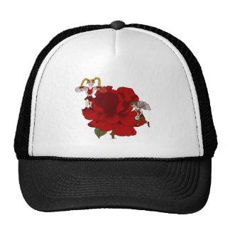 Morgentau Hats