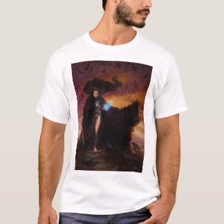 Morighan t-shirt
