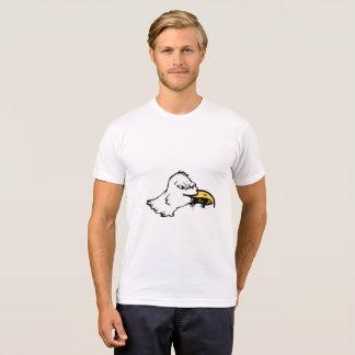 Mormon Gull T-Shirt