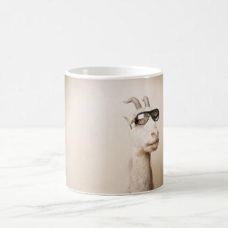 Morning already? coffee mug