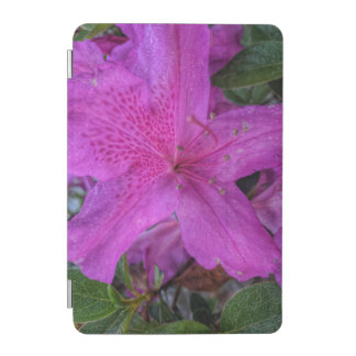 Morning Blooms iPad Mini Cover