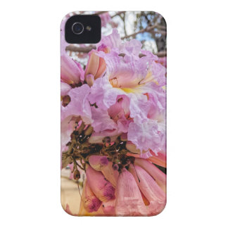 Morning Blooms iPhone 4 Case