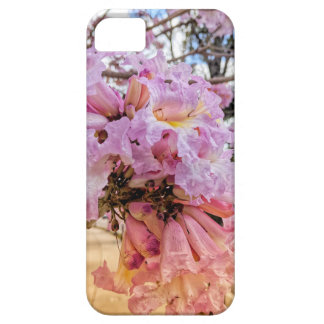 Morning Blooms iPhone 5 Case
