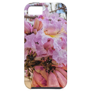 Morning Blooms iPhone 5 Cover