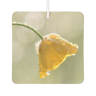 Morning Buttercup Air Freshener
