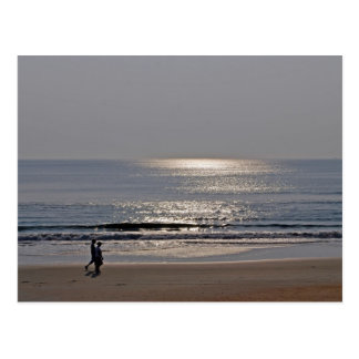 """""""morning calm"""" collection original photography by postcard"""