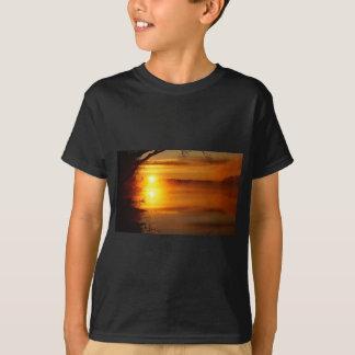 Morning Fire T-Shirt