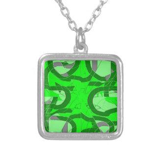 Morning Four E Custom Jewelry