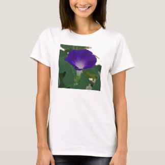 MORNING GLORY DELIGHTName Your Shirt