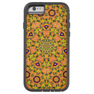 Morning in Autumn Tough Xtreme iPhone 6 Case