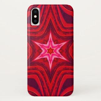 Morning Star Flesh Mandala Case
