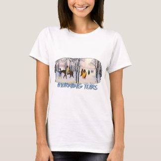 Morning Tears T-Shirt