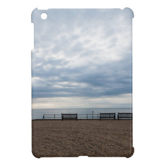 Morning view from Kingsdown iPad Mini Covers