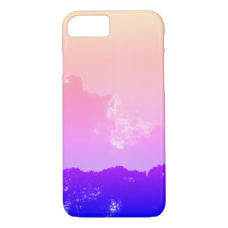 morning view iPhone 7/8 case