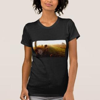 Morning Walk T-Shirt