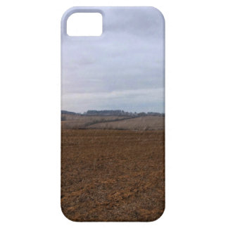 Mornings Due iPhone 5 Cover
