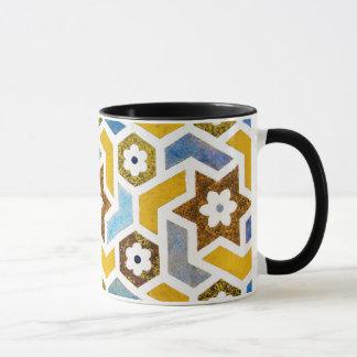 Moroccan Bliss Mug