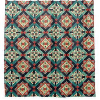 Moroccan Geometric Culture 1
