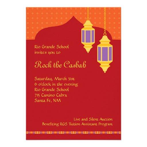 formal event invitation wording Etiquette Dinner Invitation – Gala Invitation Wording