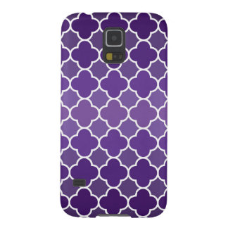 Moroccan pattern cases for galaxy s5