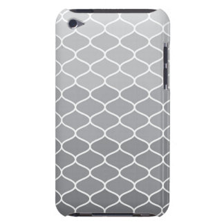 Moroccan pattern iPod touch covers