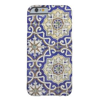 Moroccan Phone Case