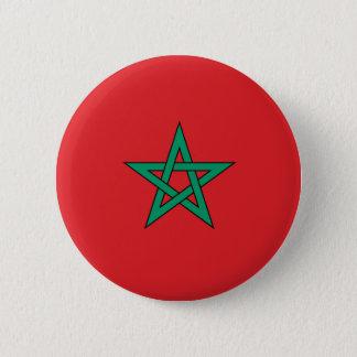 Morocco 2 Inch Round Button