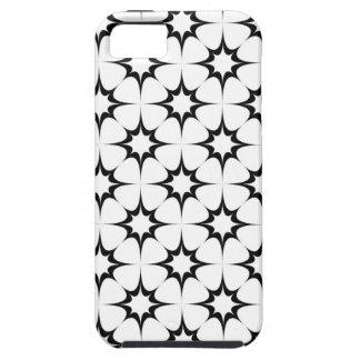 MOROCCO iPhone 5 CASE