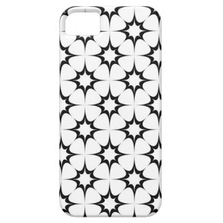 MOROCCO iPhone 5 COVER