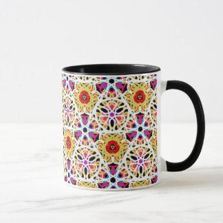 Morocco Mug by KCS
