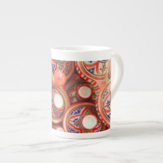 Morocco on our Mind Mug
