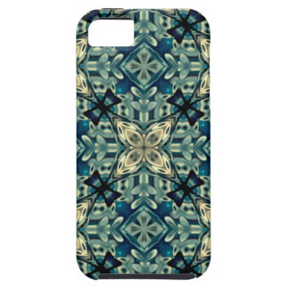 Moroccon inspired design iPhone 5 covers