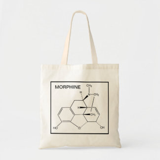 MORPHINE BAG - comes in different styles