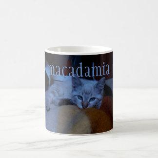 morphing mac cat mug