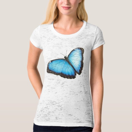 morpho no T-Shirt