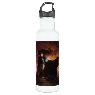 Morrighan water bottle