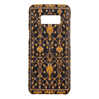 Morris Carpet Samsung Galaxy S8 Barely There Case-Mate Samsung Galaxy S8 Case