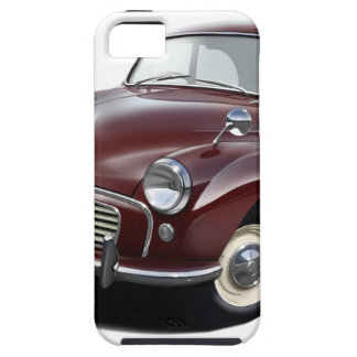 Morris Minor Case For The iPhone 5