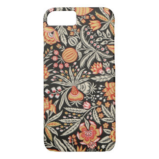 Morris Paper iPhone 7 Barely There Case