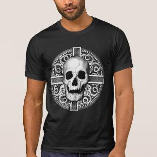 Morsure T Shirt