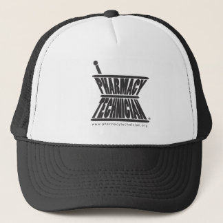 Mortar and Pestle Hat