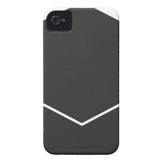 Mortar Board iPhone 4 Case