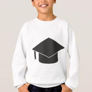 Mortar Board Sweatshirt