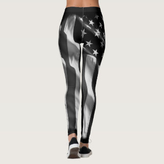 morte prima di disonore leggings