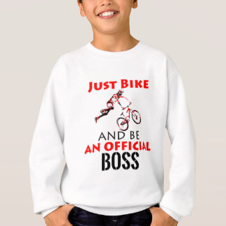 mortocycle designs sweatshirt