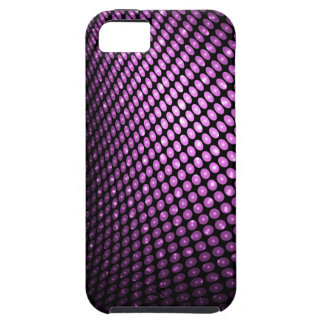 Mosaic 2  Speck Cases